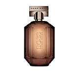 Hugo Boss THE SCENT ABSOLUTE FOR HER perfume