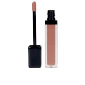 Lipsticks KISSKISS liquid lipstick Guerlain