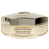 Matifying Treatment Cream ABEILLE ROYALE crème jour matifiante Guerlain