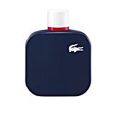 Lacoste L12.12. FRENCH PANACHE POUR LUI perfume