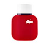 Lacoste L12.12. FRENCH PANACHE POUR ELLE perfume