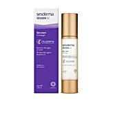 Anti-rugas e anti envelhecimento SESGEN 32 crema gel activador celular Sesderma