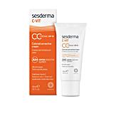 CC Cream C-VIT CC cream Sesderma