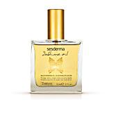 Body moisturiser SUBLIME OIL aceite multifunción Sesderma