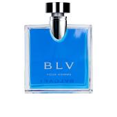 Bvlgari BLV POUR HOMME perfume
