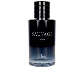 Dior SAUVAGE parfum spray perfume