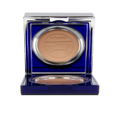 Base de maquillaje SKIN CAVIAR powder foundation La Prairie