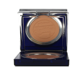 Foundation makeup SKIN CAVIAR powder foundation La Prairie