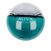 Bvlgari AQVA POUR HOMME parfum