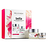 Anti aging cream & anti wrinkle treatment BELLA DIA SET Bella Aurora