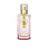 Roger & Gallet FLEUR DE FIGUIER INTENSE perfume