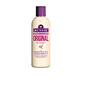 Après-shampooing réparateur ORIGINAL conditioner Aussie
