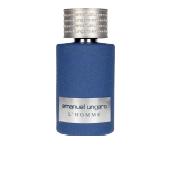 Emanuel Ungaro L'HOMME parfum