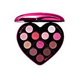 Makeup set & kits MONSIEUR BIG maxi palette Lancôme