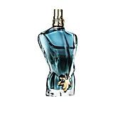 Jean Paul Gaultier LE BEAU perfume