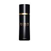 Deodorant BAD BOY deo spray Carolina Herrera