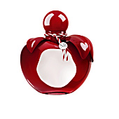 Nina Ricci NINA ROUGE perfume