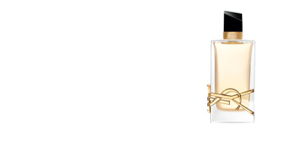 Yves Saint Laurent LIBRE parfum
