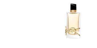 Yves Saint Laurent LIBRE perfume