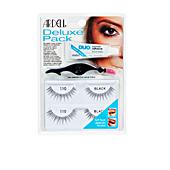 False eyelashes KIT DELUXE PACK #110 SET Ardell