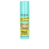Cubre-raíces L'ORÉAL MAGIC RETOUCH #9,3-rubio claro raiz oscura spray L'Oréal París