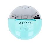 Bvlgari AQVA HOMME MARINE perfume