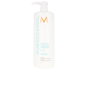 Acondicionador volumen VOLUME extra volume conditioner Moroccanoil