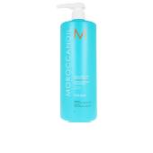 Shampooing volume VOLUME extra volume shampoo Moroccanoil