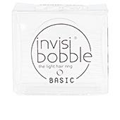 Élastique à cheveux INVISIBOBBLE BASIC Invisibobble