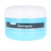 Hidratante corporal HYDRO BOOST baume desalterant corps Neutrogena