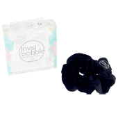 Goma de pelo INVISIBOBBLE SPRUNCHIE Invisibobble