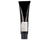 Facial cleanser SKIN REGIMEN cleansing cream Comfort Zone