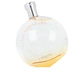 Hermès EAU DES MERVEILLES parfum