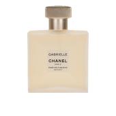Chanel GABRIELLE hair mist perfume