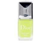 Esmalte de unhas DIOR VERNIS limited edition Dior