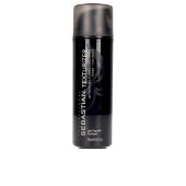 Producto de peinado TEXTURIZER liquid gel Sebastian