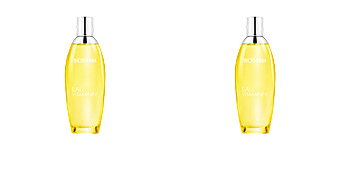 Biotherm EAU VITAMINÉE perfume