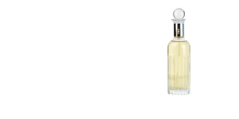 SPLENDOR eau de parfum spray 125 ml Elizabeth Arden