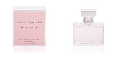 Ralph Lauren ROMANCE parfum