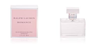 Ralph Lauren ROMANCE perfume