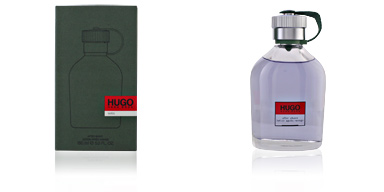 Hugo Boss HUGO after shave 150 ml