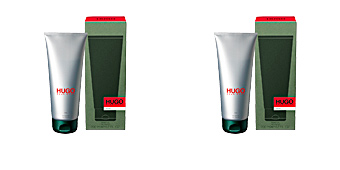 Hugo Boss HUGO gel douche 200 ml
