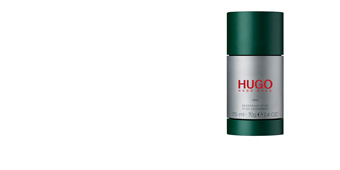 HUGO desodorante stick Hugo Boss