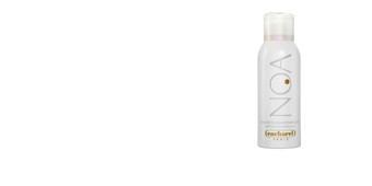 NOA deodorant Spray Cacharel