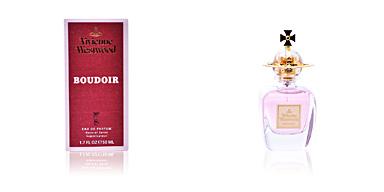 Vivienne Westwood BOUDOIR perfume