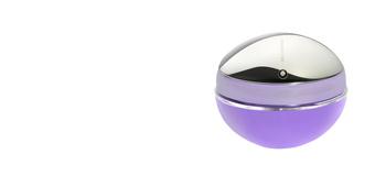 ULTRAVIOLET eau de parfum vaporizzatore Paco Rabanne