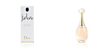 Dior J'ADORE edp vaporizador 50 ml