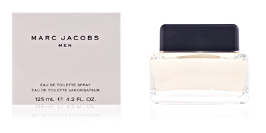 MARC JACOBS MEN eau de toilette vaporizador Marc Jacobs