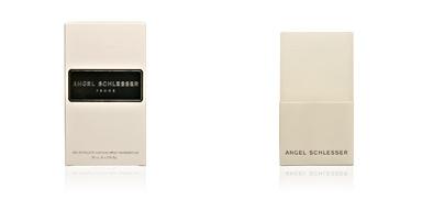 Angel Schlesser ANGEL SCHLESSER eau de toilette spray 50 ml