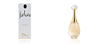 J'ADORE eau de parfum spray 100 ml Dior